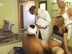 Favorite Piss Scenes Lilly Industrial