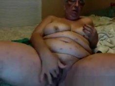 A Friends Mother - Pussy At Bbw-cdate.com